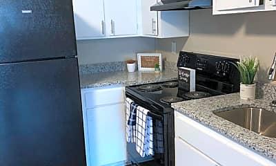 Kitchen, 198 Triver Drive, 0