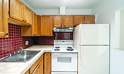Kitchen, 721 SW 13th Ave, 1