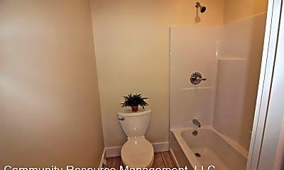Bathroom, 98 Eastside Dr, 2