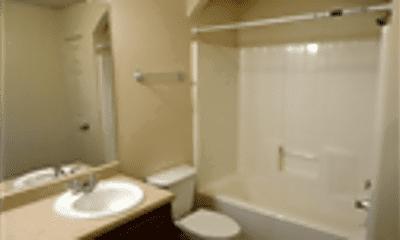 Bathroom, 4516 Magin Meadow Drive, 2