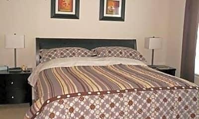 Bedroom, 61 Torrey Pines Dr, 1