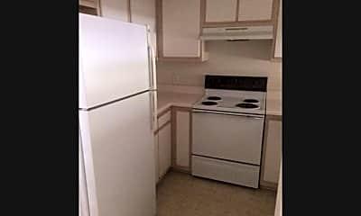 Kitchen, 334 Brownlea Dr, 1