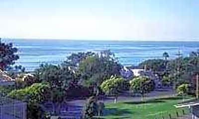 Terraces at Del Mar, 1