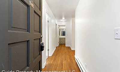 Bathroom, 7234 47th Ave NE, 1