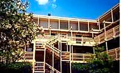 Building, Shadeland Court, 0