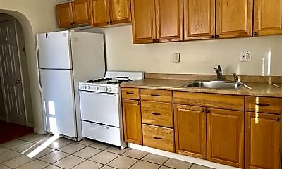 Kitchen, 2547 Salmon St, 0