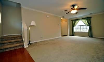 Bedroom, 6223 E McMillan Creek Dr, 1