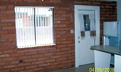 Bedroom, 1012 S Dorsey Ln, 2