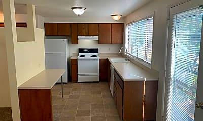 Kitchen, 7062 SW Montauk Cir, 0