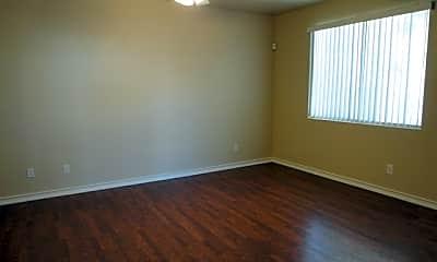 Bedroom, 1011 Wreath Court, 1