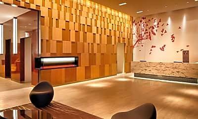 75_wall_street_lobby1.jpg, 75 Wall Street, 1
