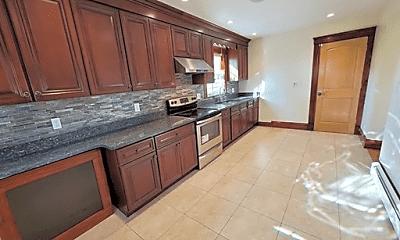 Kitchen, 98 Billings Rd, 1