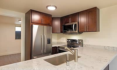 Kitchen, 2451 NW 59th St, 0