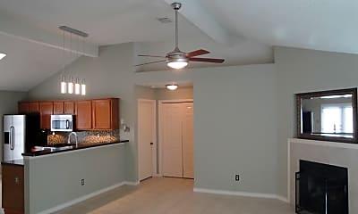 Kitchen, 2122 Margalene Way, 1
