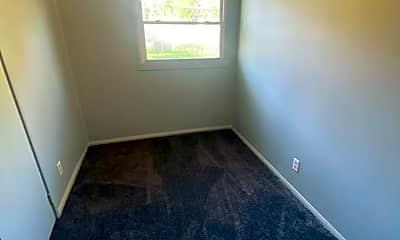 Bedroom, 5020 Bowser Ave, 2