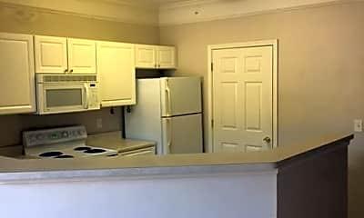 Kitchen, 3231 Whitemarsh Way, 1