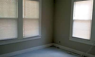 Bedroom, 2748 S Thompson Dr, 2