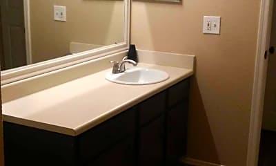 Bathroom, 3236 E Chandler Blvd 1094, 2