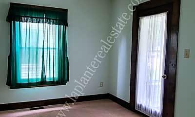 Living Room, 3747 Jackman Rd, 1