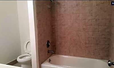Bathroom, 1156 Ayala Dr, 2