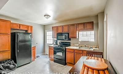 Kitchen, 208 Lloyd St, 0