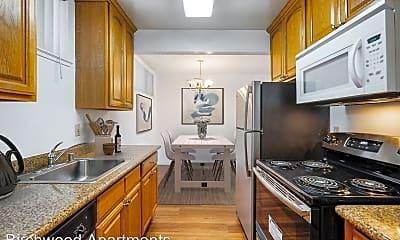 Kitchen, 3500 Pennsylvania Ave, 0