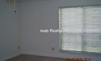 Bedroom, 4043 Bowser Ave, 2