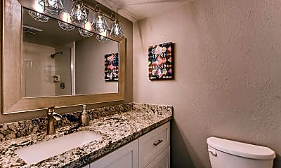 Bathroom, 4701 N 68th St 245, 2