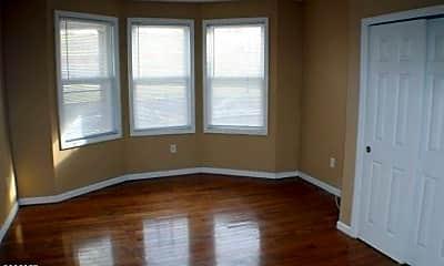Bedroom, 601 S 17th St 2, 2