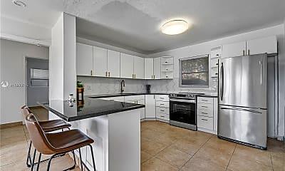 Kitchen, 1501 N Federal Hwy 2, 0