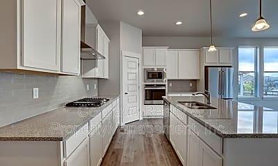 Kitchen, 2114 Autumn Moon Drive, 1