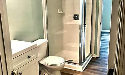 Bathroom, 13201 Cloppers Mill Dr 11-E, 1