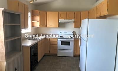 Kitchen, 2841 Grand Cascade Ct, 0
