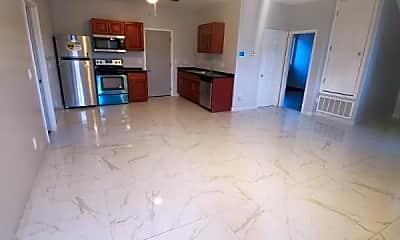 Living Room, 744 E Atlanta Ave, 0
