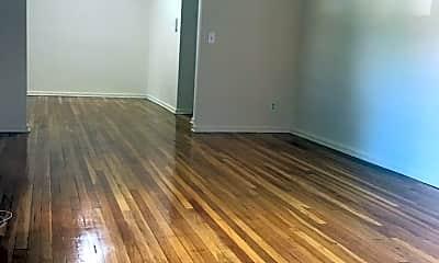 Living Room, 50 S Middle Neck Rd 2J, 1