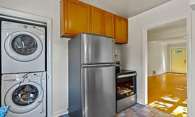 Kitchen, 816 NW Market St, 1