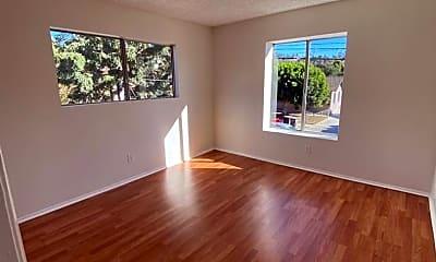 Living Room, 3323 Cazador St, 0