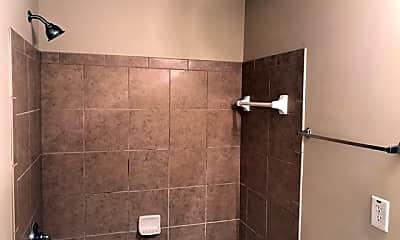 Bathroom, 3504 Redwine Parkway Sw, 2