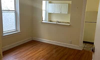 Bedroom, 14 Carroll St, 2