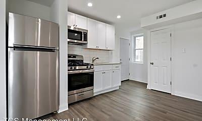 Kitchen, 274 S 58th St, 1