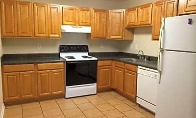 Kitchen, 318 Porter Ave, 1