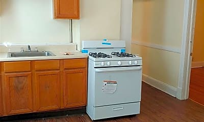Kitchen, 90 Woodlawn Ave, 2
