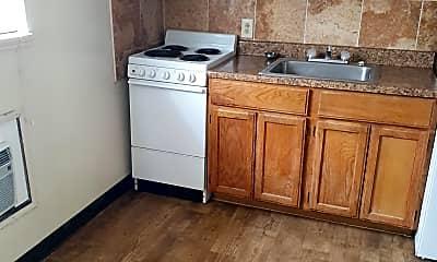 Kitchen, 423 Aylesford Pl, 0