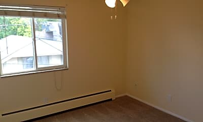 Bedroom, 833 Emerson St, 2