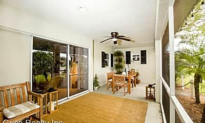 Living Room, 22631 Island Lakes Dr, 2