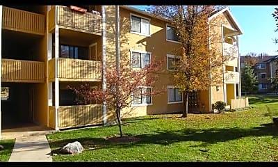 Building, 1259 Ridge Meadow Ln, 0
