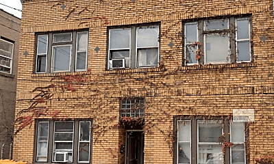 Building, 280 Smith St, 0