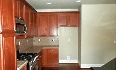 Kitchen, 11310 NW Kimble Ct, 1