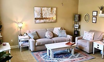 Living Room, 2632 Avery Park Dr, 1