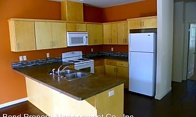 Kitchen, 2650 NW Fawn Run Ln, 1